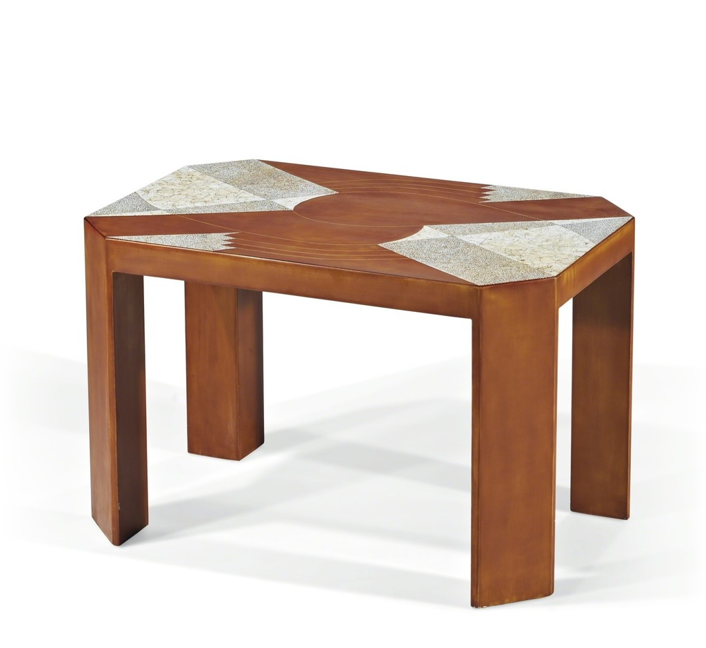 Artsy Coffee Tables Gaston Suisse Coffee Table 1924 Available For Sale Artsy