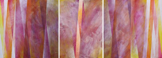 , 'Bilqis 1,' 2013, Meem Gallery