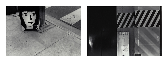 , 'Untitled,' 1974-1998, George Eastman Museum