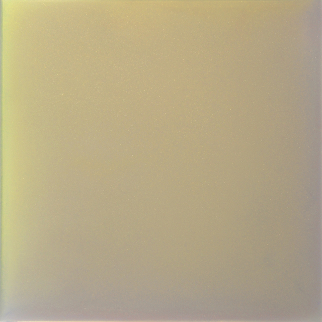 Keira Kotler, 'Pale Yellow Meditation [I Look for Light]', 2013, Brian Gross Fine Art