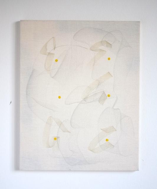 , 'Untitled,' 2014, P420