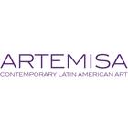 Artemisa Gallery