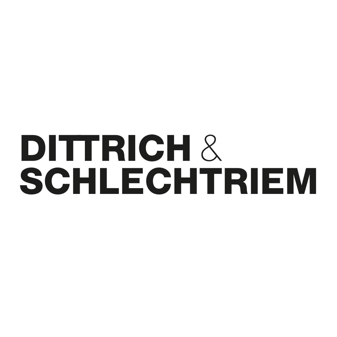 DITTRICH & SCHLECHTRIEM