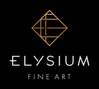 Elysium Fine Art