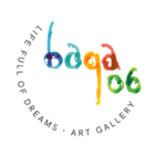 Baga 06 Art Gallery
