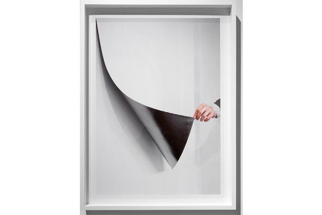 , 'Vertigo,' 2014, Casa Nova Arte e Cultura Contemporanea