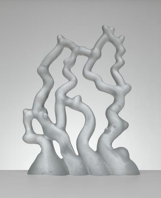 Lene Bødker, 'The Wind', Galerie Maria Lund