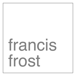 Francis Frost