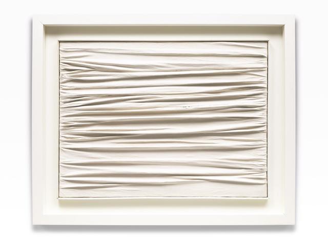 , 'Achrome ,' , Nahmad Contemporary