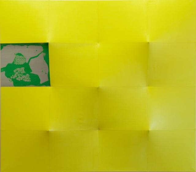 , 'Untitled (#157),' 2013, Galerie Richard