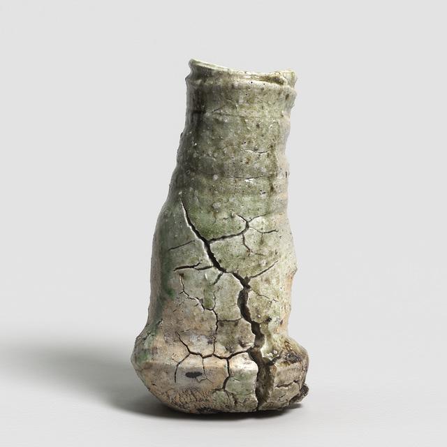 , 'Hanaire - Vase,' ca. 1990, Japan Art - Galerie Friedrich Mueller