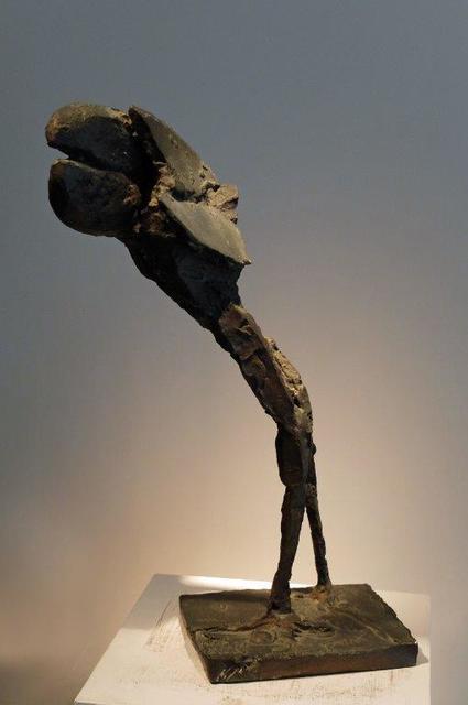 , 'Winged Beast 1,' 1962, Christopher Kingzett Fine Art