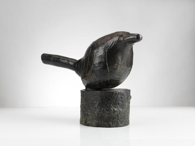 , 'Bird,' 1995, Galerie Dumonteil