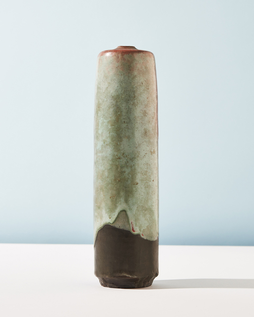 , 'Japonist Column,' 1940, Jason Jacques Gallery