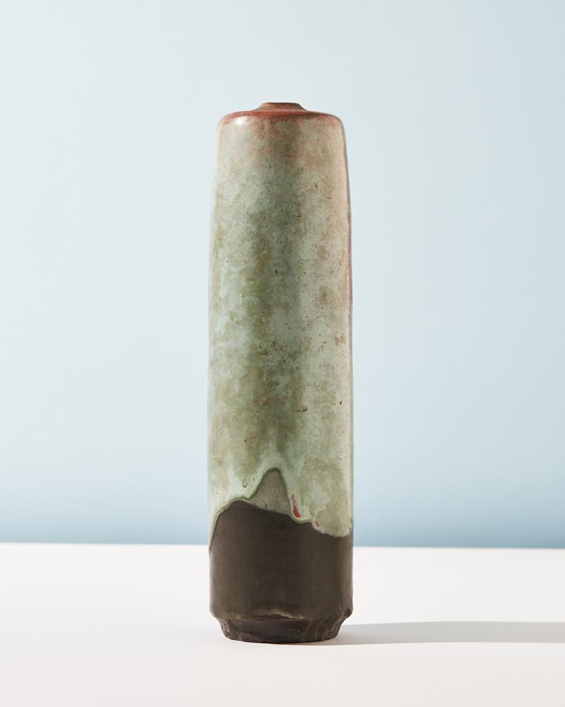 Japonist Column