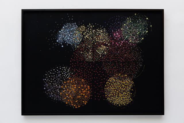 , 'Artifício 2 (from the series Todos os Nossos Desejos),' 2014, Zipper Galeria