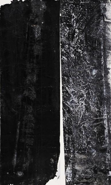 , 'Dark Shade,' 2012, Christie's South Asian + Chinese