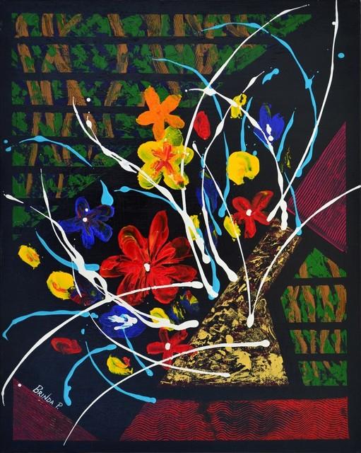 , 'Window View,' 2015, Venvi Art Gallery