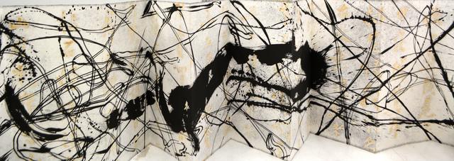 , 'Civilization Landscape Series ,' 2004, Ethan Cohen New York