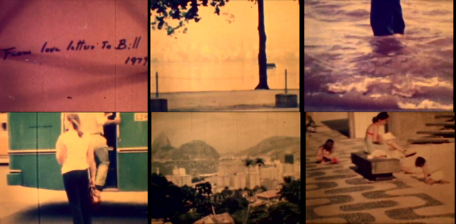 , 'Rio To Oiticica,' 1979, Galeria Jaqueline Martins