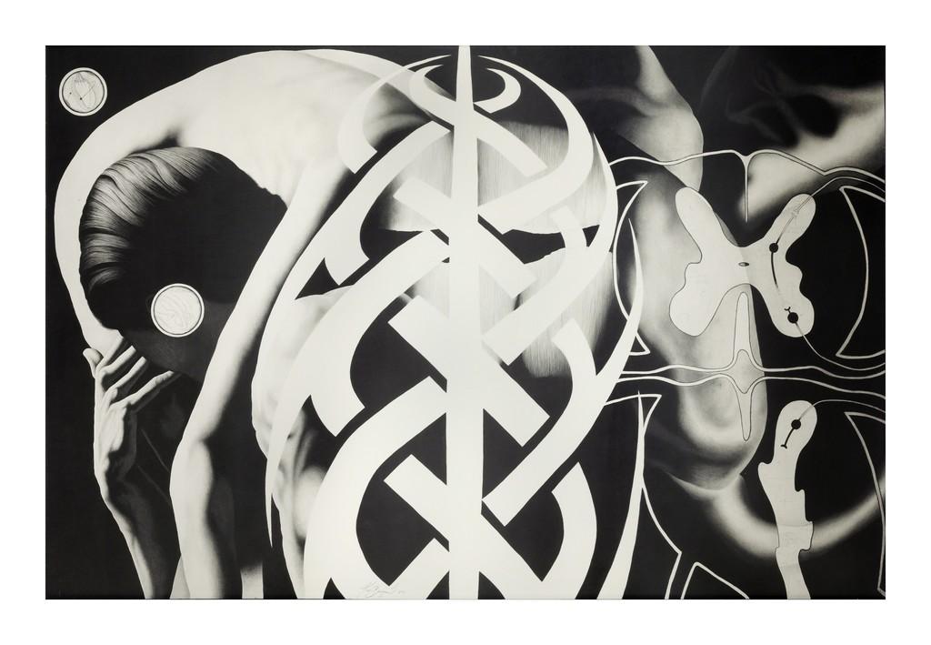 6b1493dbd4504 https://www.artsy.net/artwork/michael-dweck-portfolio-of-ten-11-x-14 ...