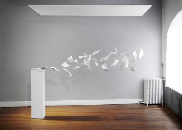 , 'Vasle A4,' 2015, Artvera's Art Gallery
