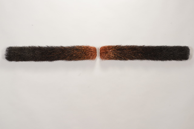 Mary Giles, 'Fire Stick', 2016, Duane Reed Gallery