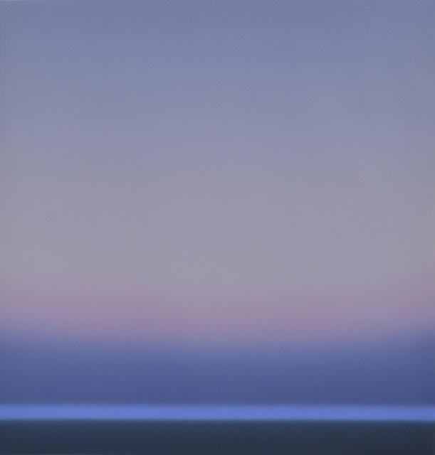 Wayne Viney, 'Sea and Sky VI', 2018, Queenscliff Gallery & Workshop
