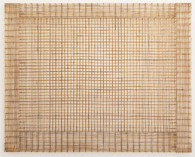, 'Empty Screen,' 2015, Tyler Rollins Fine Art