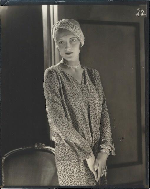 , 'Vogue June 1 1928,' , Isabella Garrucho Fine Art