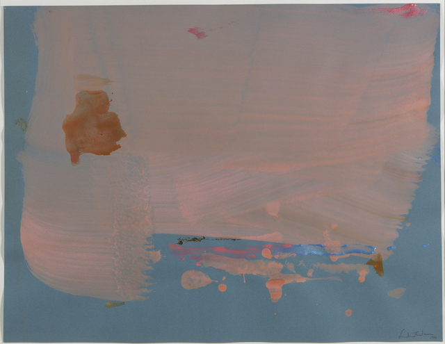 , 'Untitled,' 1980, Gagosian