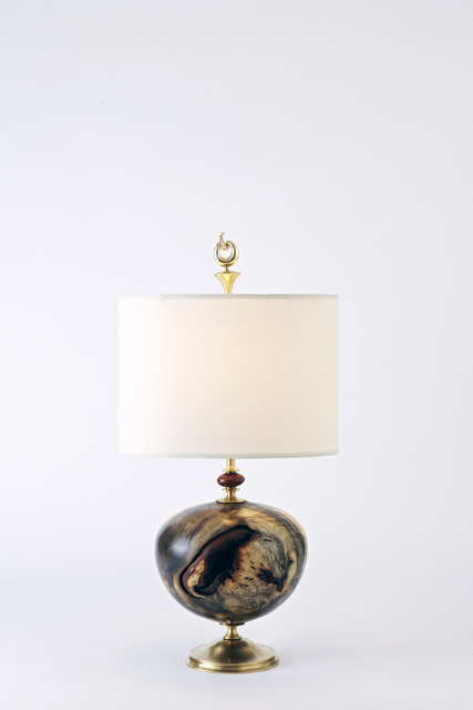 , 'Orchis Jasper I,' 2013, Patrick Parrish Gallery