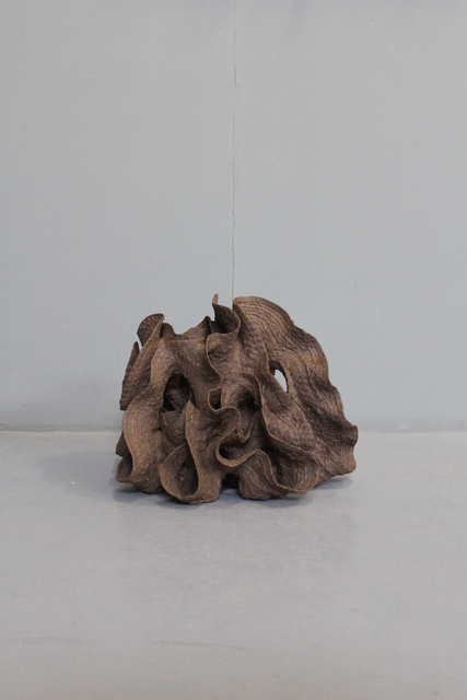 Yunghsu Hsu, '2019-28', 2019, Double Square Gallery