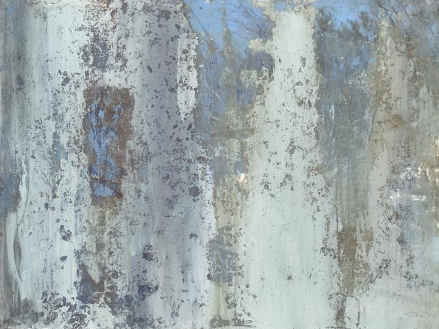, 'Thou Mayest,' 2018, Sorelle Gallery Fine Art