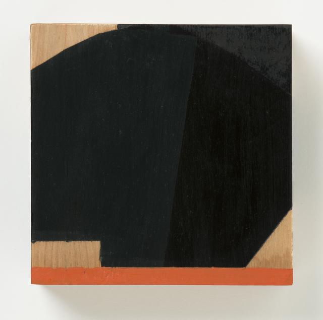 Judy Cooke, 'Shadow', 2015, Elizabeth Leach Gallery