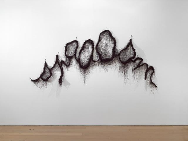 , 'Spaasm,' 2010, Bernier/Eliades