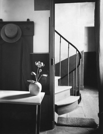 , 'Chez Mondrian, Paris,' 1926-printed 1960s, Scott Nichols Gallery