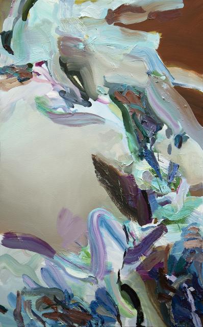 , 'Wraps,' 2018, Z Gallery Arts