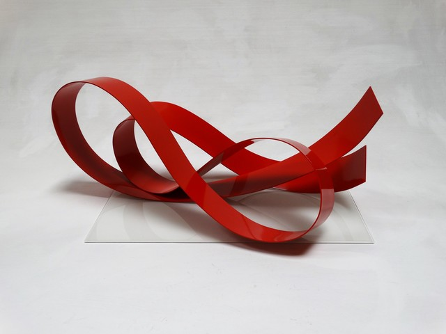 , 'Corbant 03,' 2018, Artig Gallery