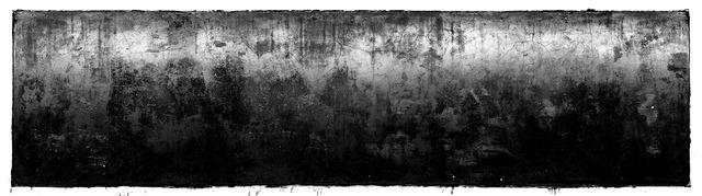 , '#50C:9-367-9,' 2014, Foley Gallery