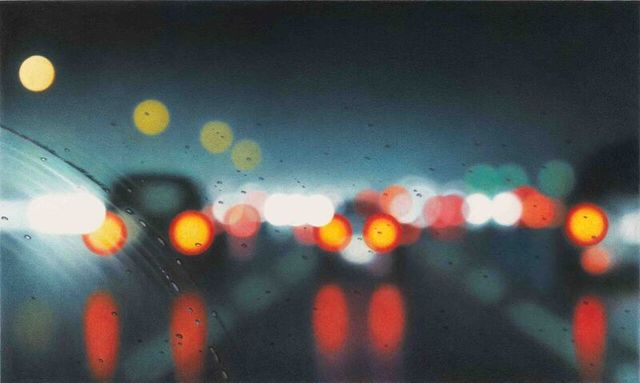 , 'Pacific Coast Highway, Malibu,' , CK Contemporary