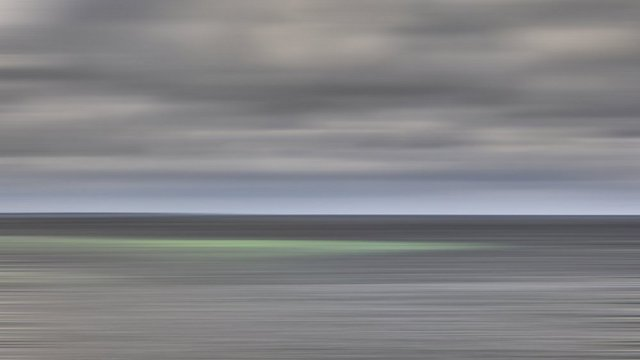 , 'Shipwreck, Sweden,' 2014, Heather Gaudio Fine Art