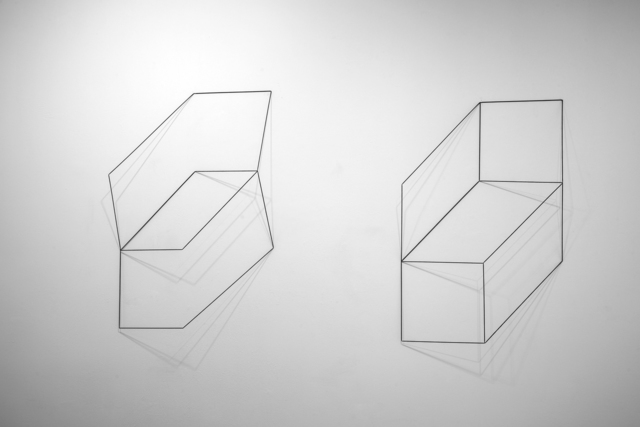 , 'Matiz III,' 2020, SET ESPAI D'ART