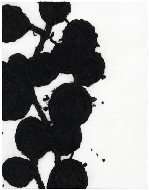 Christiane Löhr, 'Untitled', 2019, Taguchi Fine Art