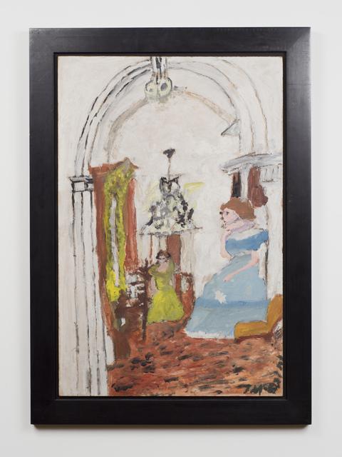 , 'Royalty,' ca. 1960, Fleisher/Ollman
