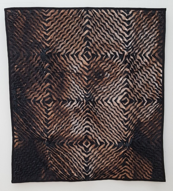 , 'Visage #2,' , Marta Hewett Gallery