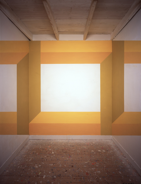 , 'Alteratie,' 2012, Galerie Bart