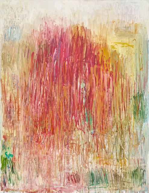 Christopher Le Brun, 'Palace', 2016, Albertz Benda