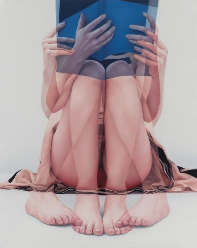 Legs Antoinette Taus (b. 1981) naked (34 pics) Sexy, 2020, butt