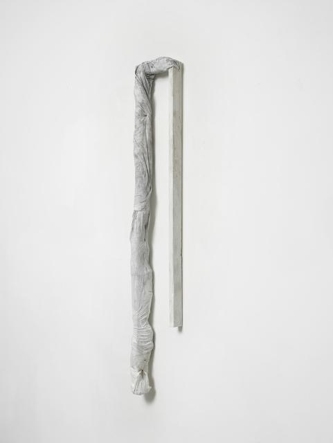 , 'Porous,' 2014, Laura Bartlett